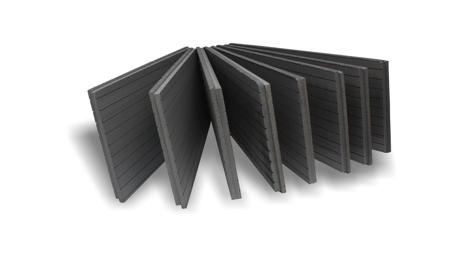 oferta briotherm xps styrodur ekologiczna izolacja nowej generacji. Black Bedroom Furniture Sets. Home Design Ideas